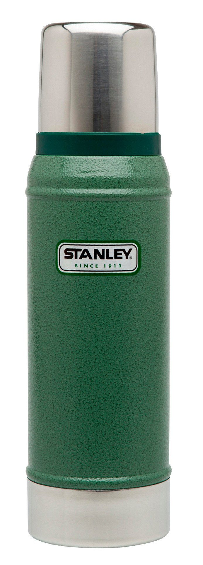 STANLEY Trinkflasche »Classic Vacuum Bottle 750ml«