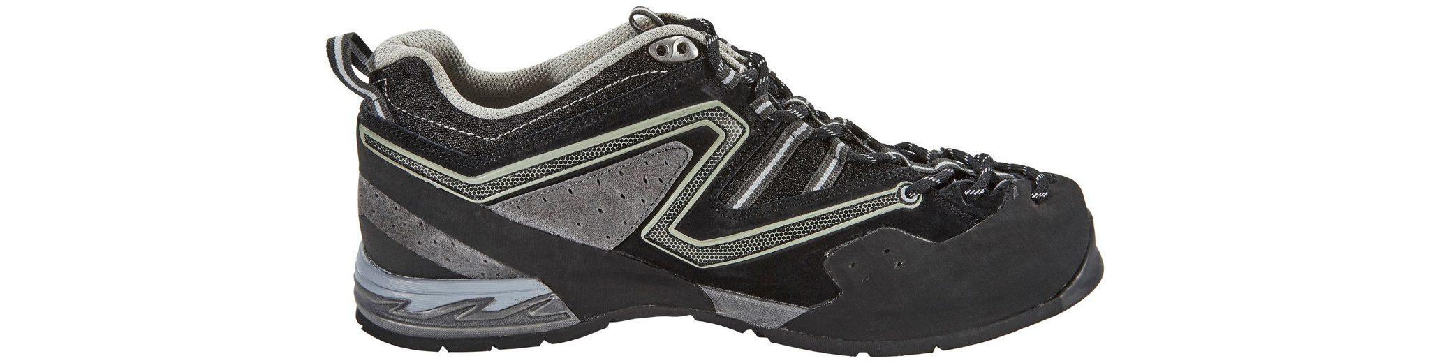 Konstrukteur Millet Kletterschuh Rockrise Shoes Men Billig Empfehlen EqWQ3ewZ