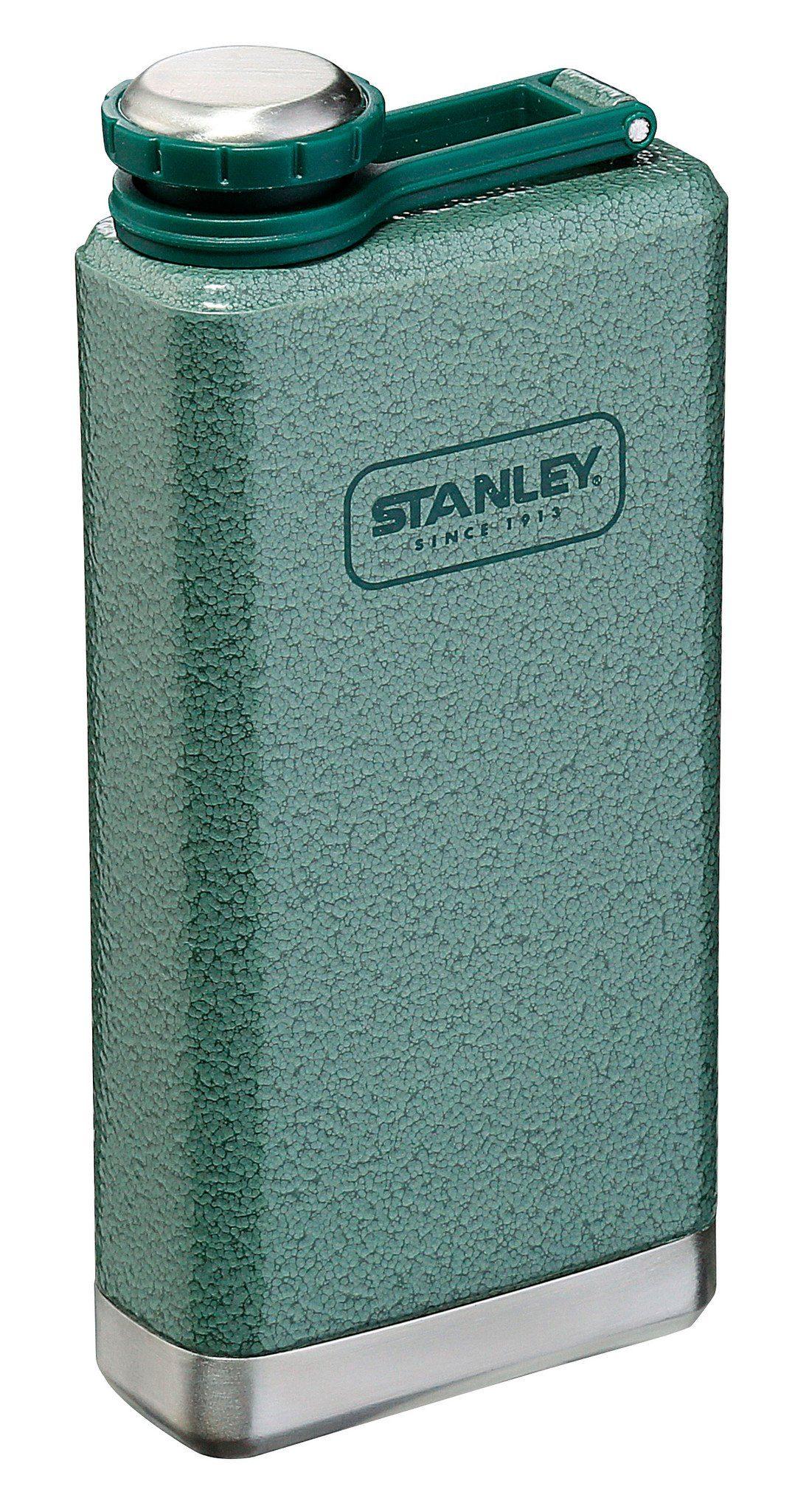 Stanley Trinkflasche »Adventure Flask 236ml«