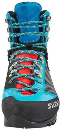 Salewa Kletterschuh Raven 2 GTX Alpine Shoes Women