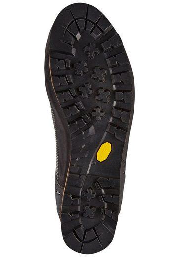 Salewa Kletterschuh Crow Gtx Alpine Shoes Men