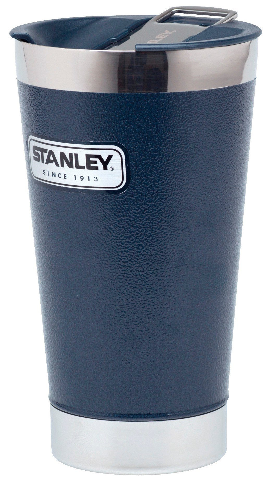 STANLEY Trinkflasche »Classic Vacuum Pint 473ml«