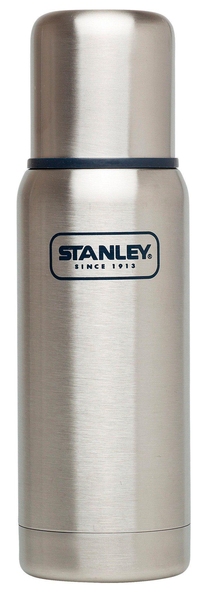STANLEY Trinkflasche »Adventure Vacuum Bottle 503ml«