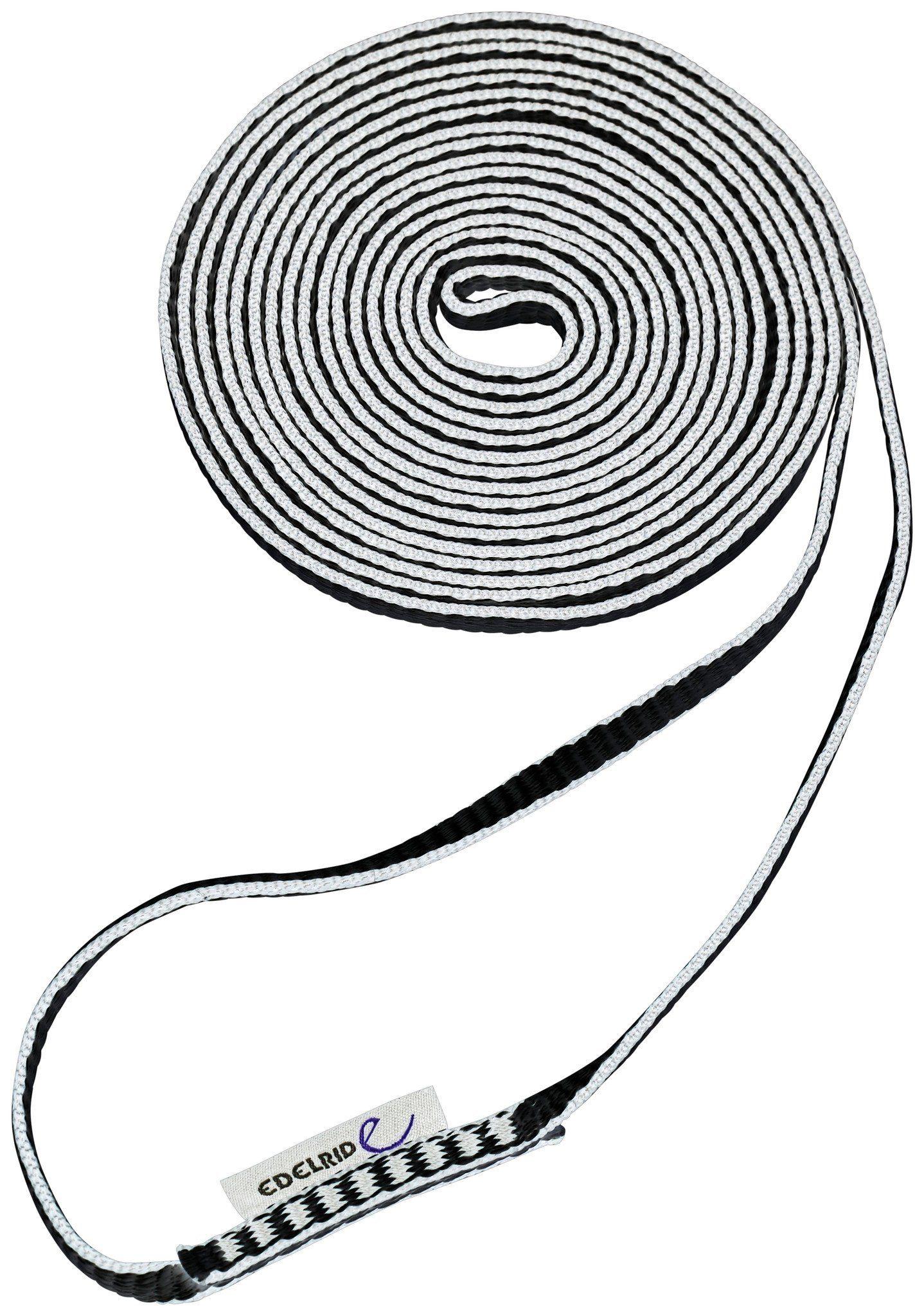 Edelrid Kletter Schlinge »Dyneema Sling 8mm 240cm«