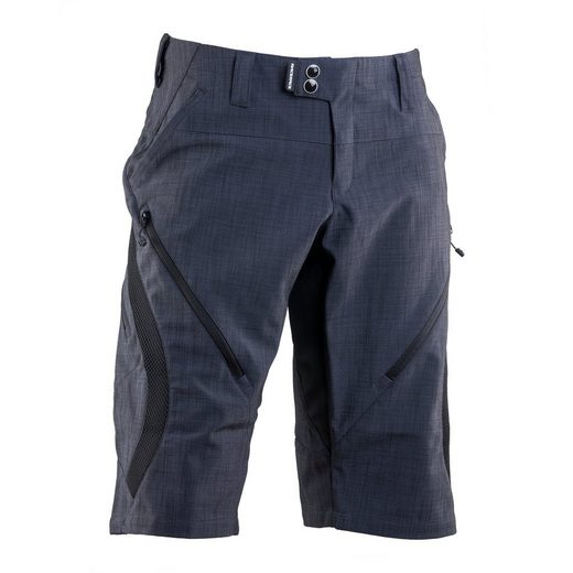 Race Face Hose Ambush Shorts Men