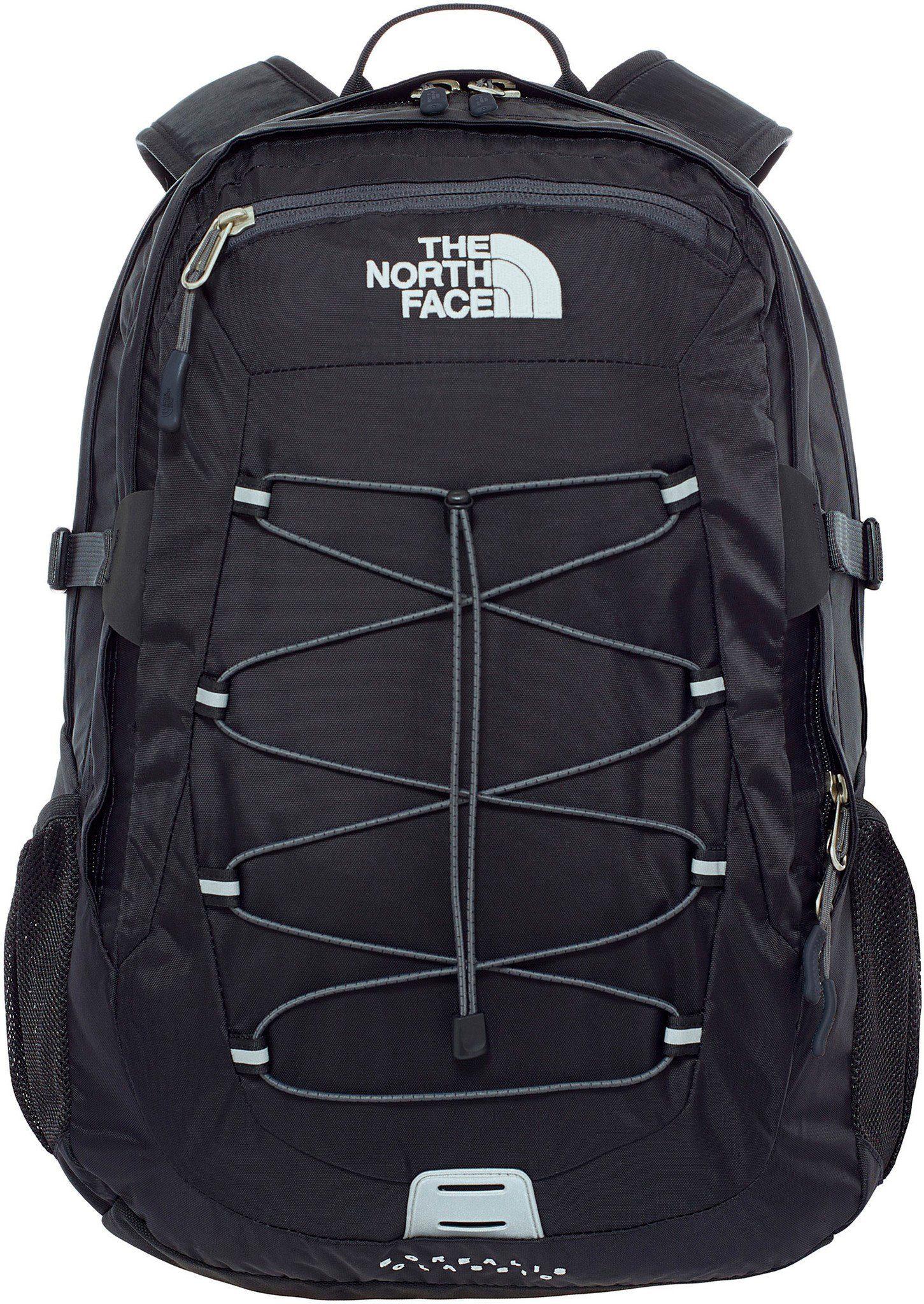 The North Face Sport- und Freizeittasche »Borealis Classic Backpack 29 L«