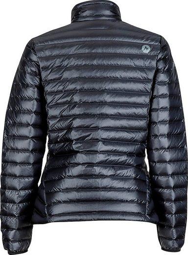 Marmot Outdoorjacke Quasar Nova Insulated Jacket Women