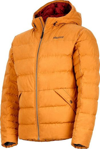 Marmot Outdoorjacke Breton Jacket Men