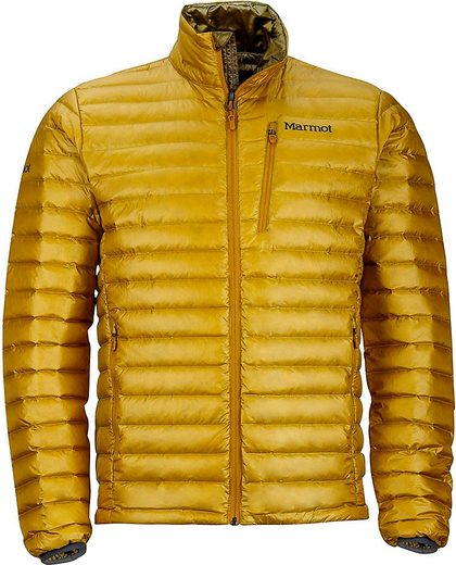 Marmot Outdoorjacke Quasar Nova Insulated Jacket Men