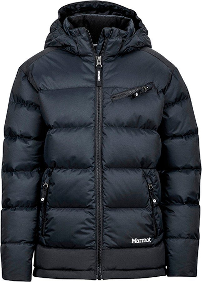 Marmot Outdoorjacke »Sling Shot Jacket Girls«