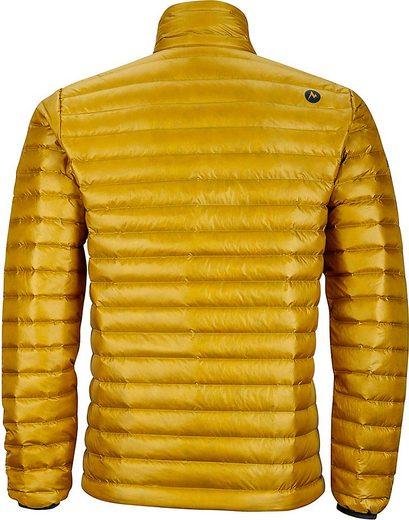 Marmot Outdoorjacke Quasar Nova Insulated Jacket Men