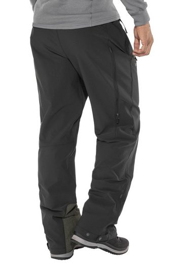 Marmot Outdoorhose Tour Softshell Pants Men
