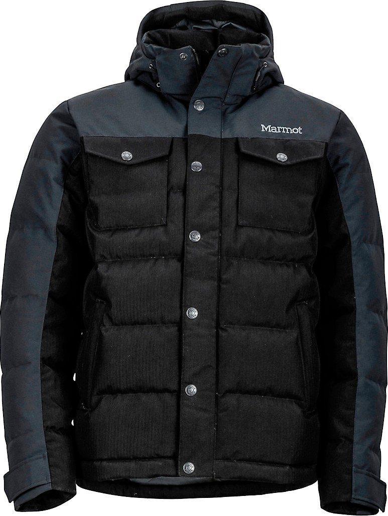 Marmot Outdoorjacke »Fordham Jacket Men«