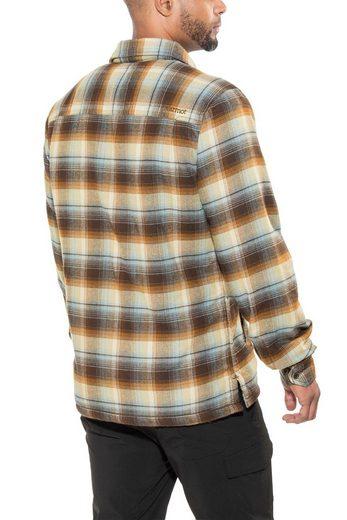 Marmot Sweatshirt Ridgefield LS Shirt Men