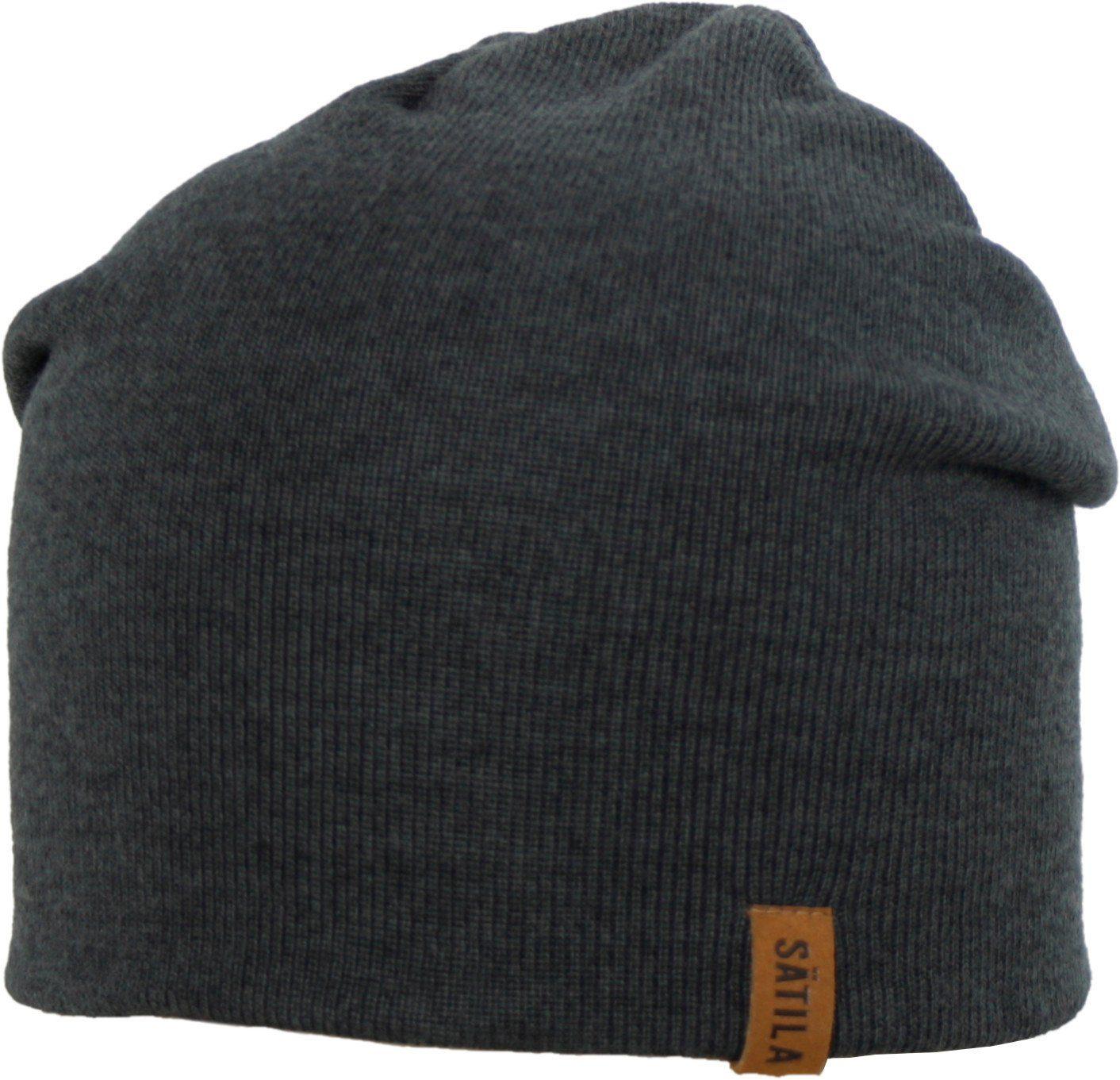 Sätila of Sweden Hut »S. F Hat«