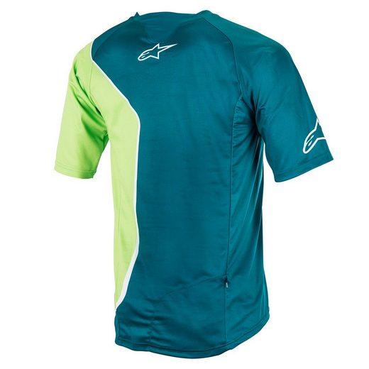 Alpinestars T-Shirt Sierra SS Jersey Men