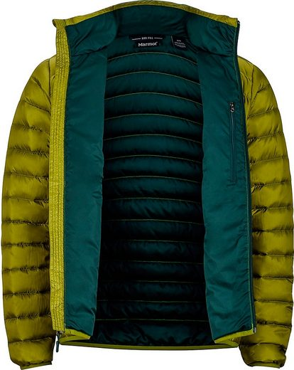 Marmot Outdoorjacke Tullus Insulated Jacket Men