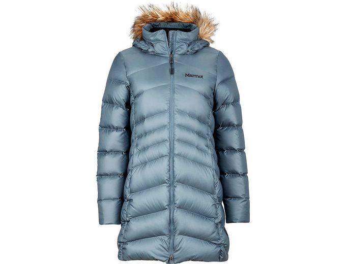 Marmot Outdoorjacke Montreal Coat Women Günstig Kaufen Niedrige Versandkosten Billig Erstaunlicher Preis Billig Verkaufen Niedrigsten Preis Billig Günstig Online usyTWF