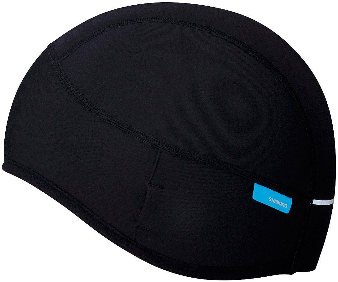 Shimano Hut »Thermal Skull Cap«