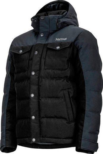 Marmot Outdoorjacke Fordham Jacket Men