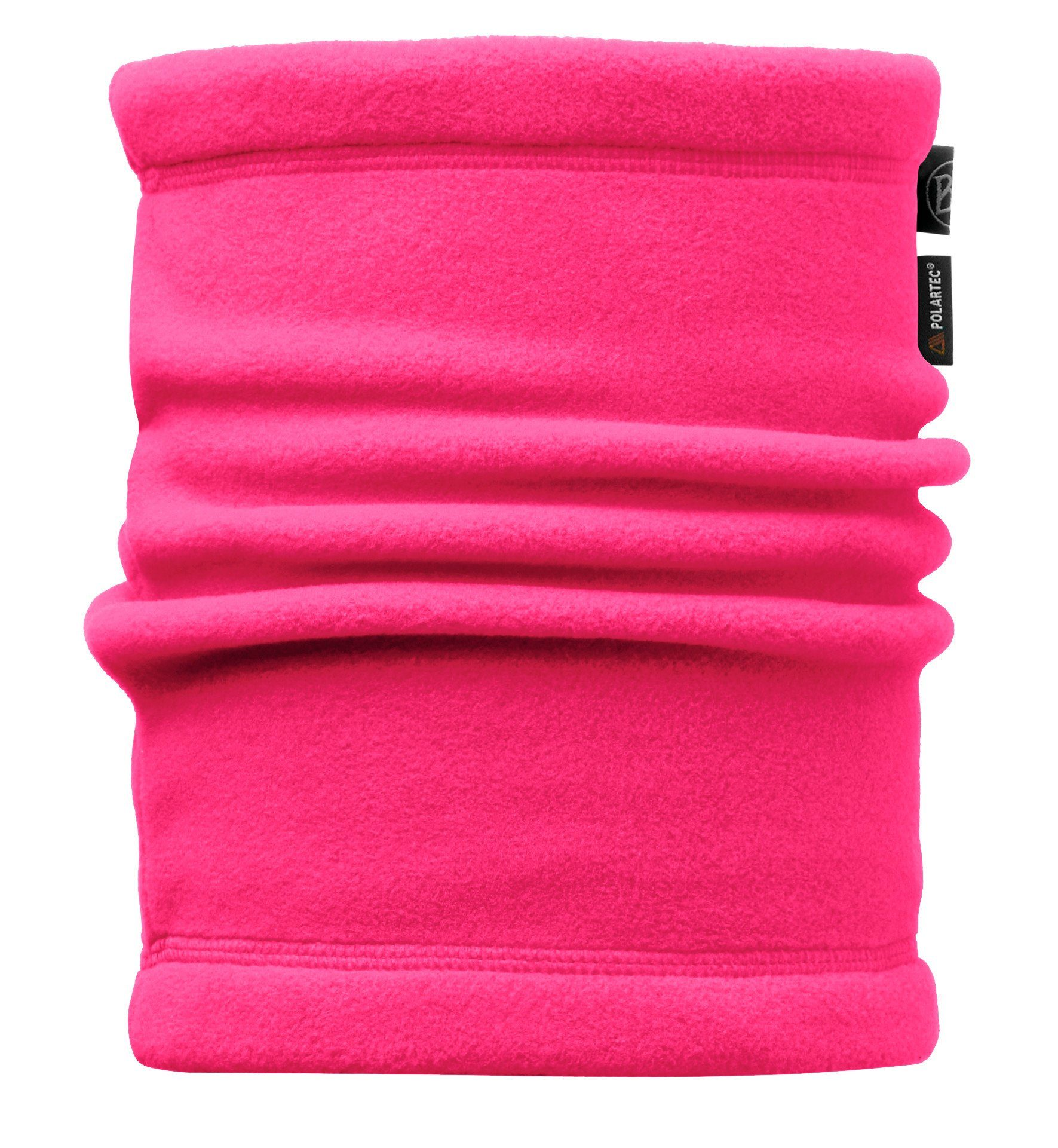 Buff Schal »Polar Fleece Neckwarmer Junior«