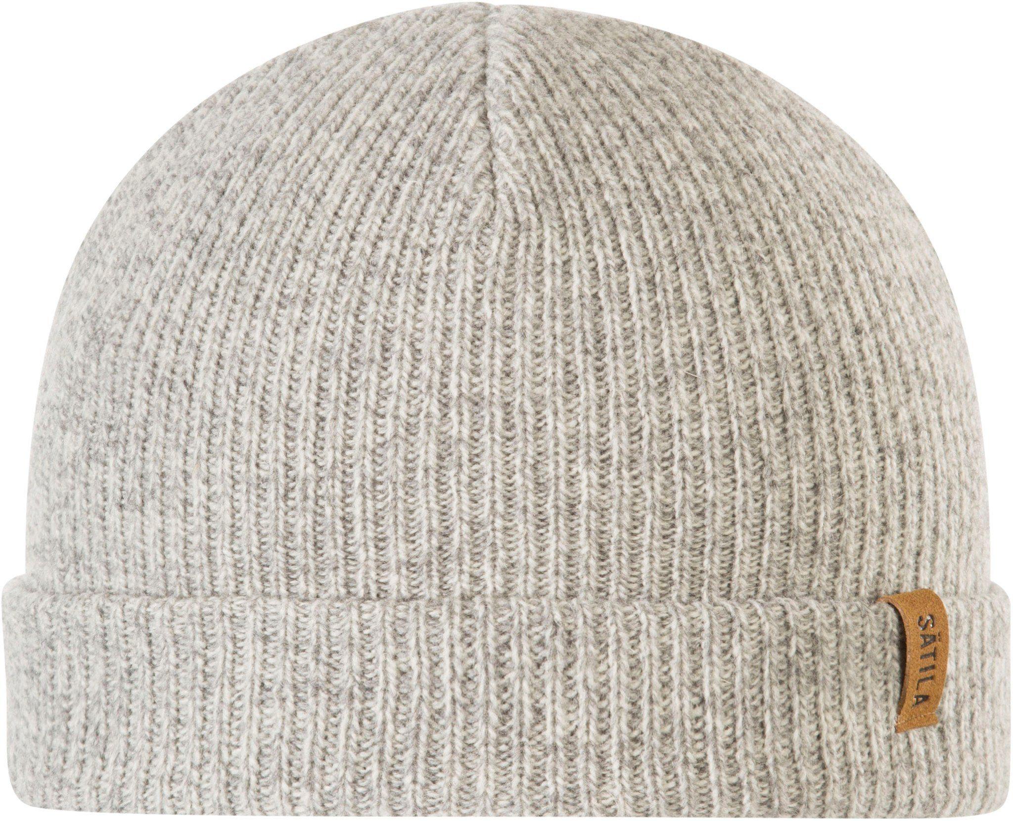 Sätila of Sweden Hut »Ludvig Hat«
