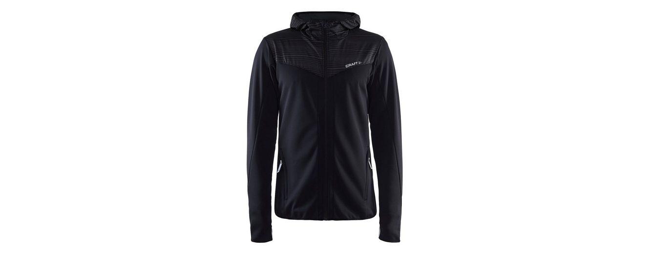Verkaufsshop Billig Günstig Online Craft Pullover Breakaway Jacket Men Spielraum Erstaunlicher Preis Billig Verkauf Aus Deutschland VxT9pKd7u