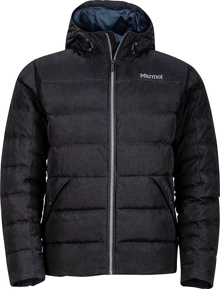 Marmot Outdoorjacke »Breton Jacket Men«