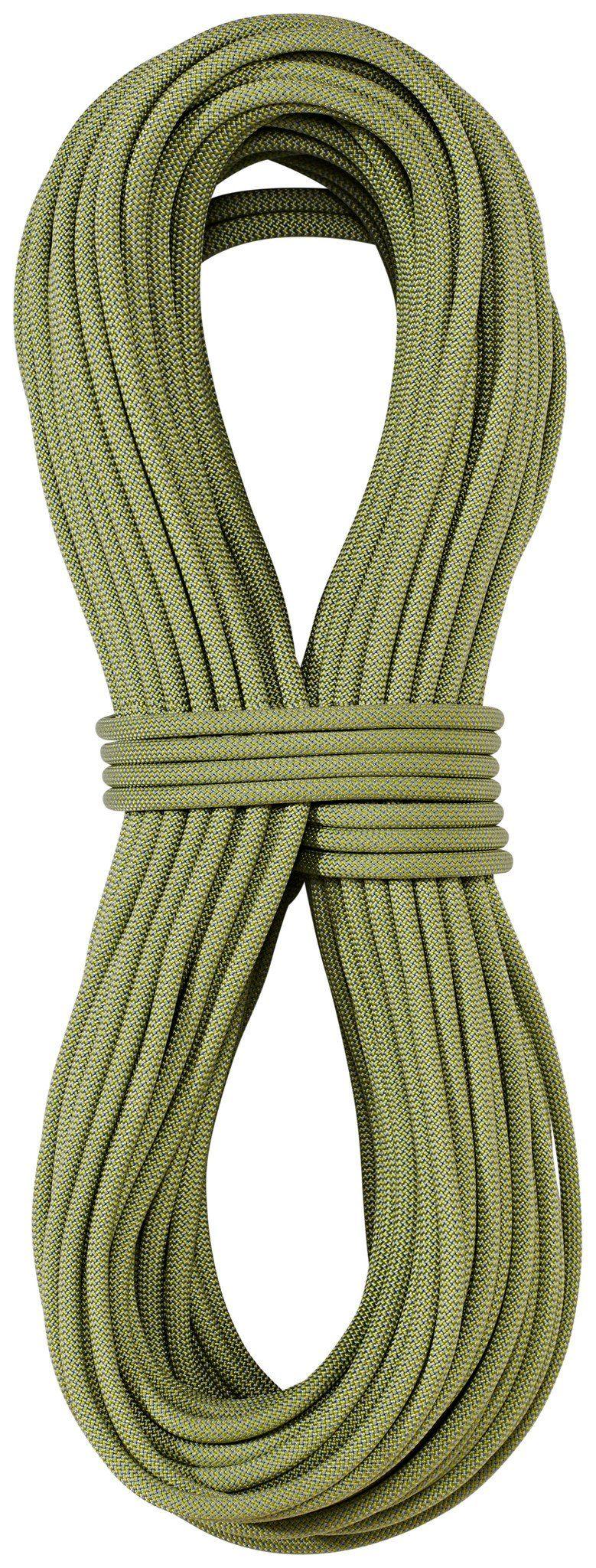 Edelrid Kletterseil »Skimmer Pro Dry Rope 7,1mm 70m«