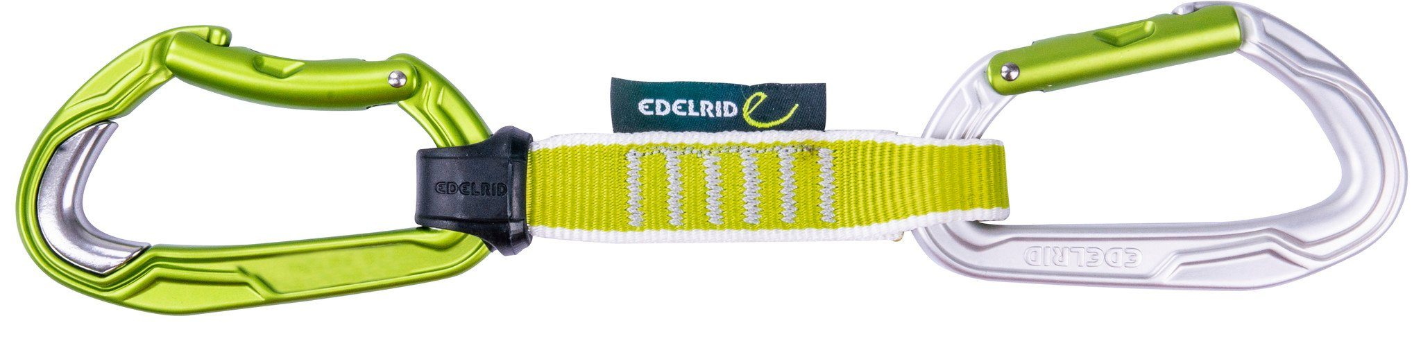 Edelrid Express-Set »Bulletproof Quickdraw Set 12cm«