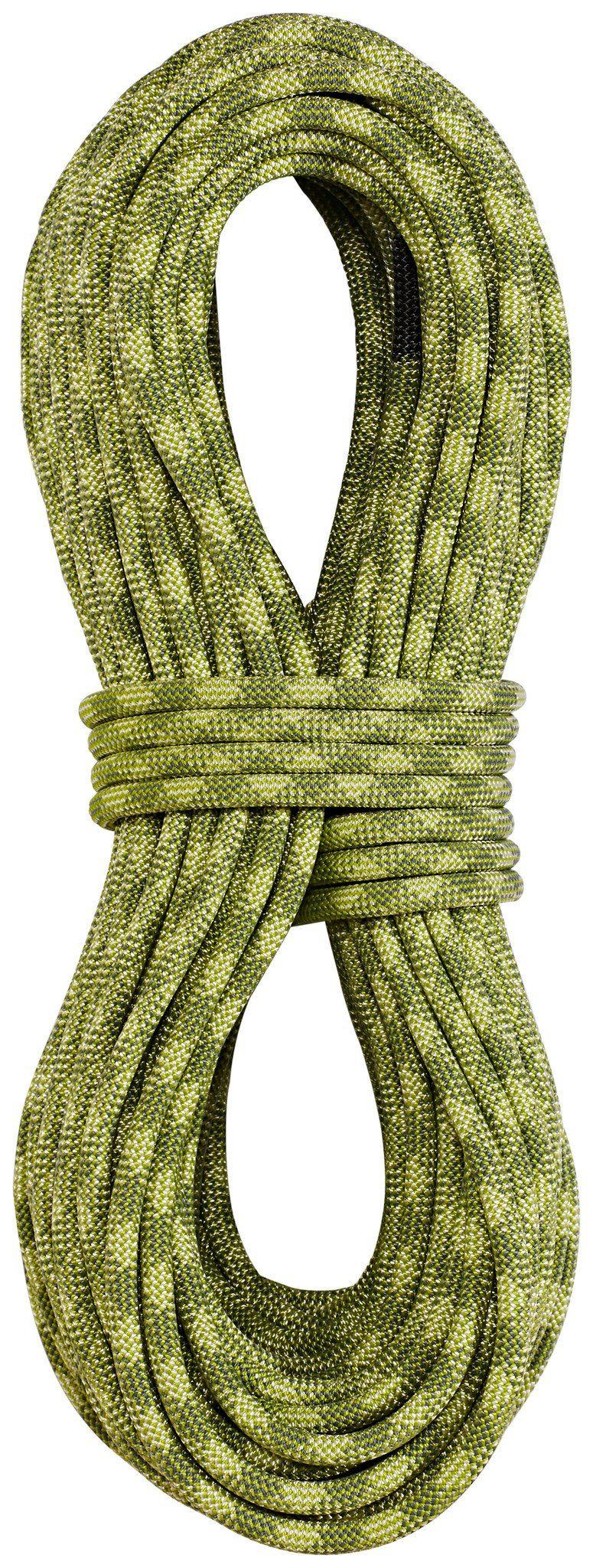 Edelrid Kletterseil »Python Rope 10mm 40m«