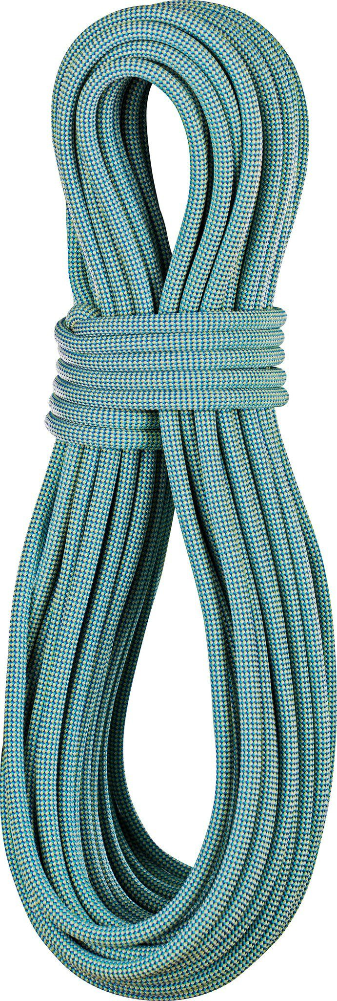 Edelrid Kletterseil »Topaz Pro Dry Rope 9,2mm 70m«