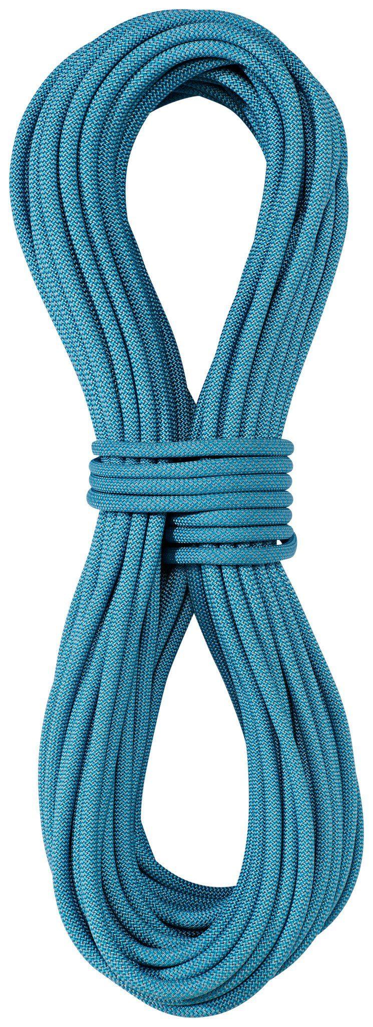 Edelrid Kletterseil »Skimmer Pro Dry Rope 7,1mm 30m«