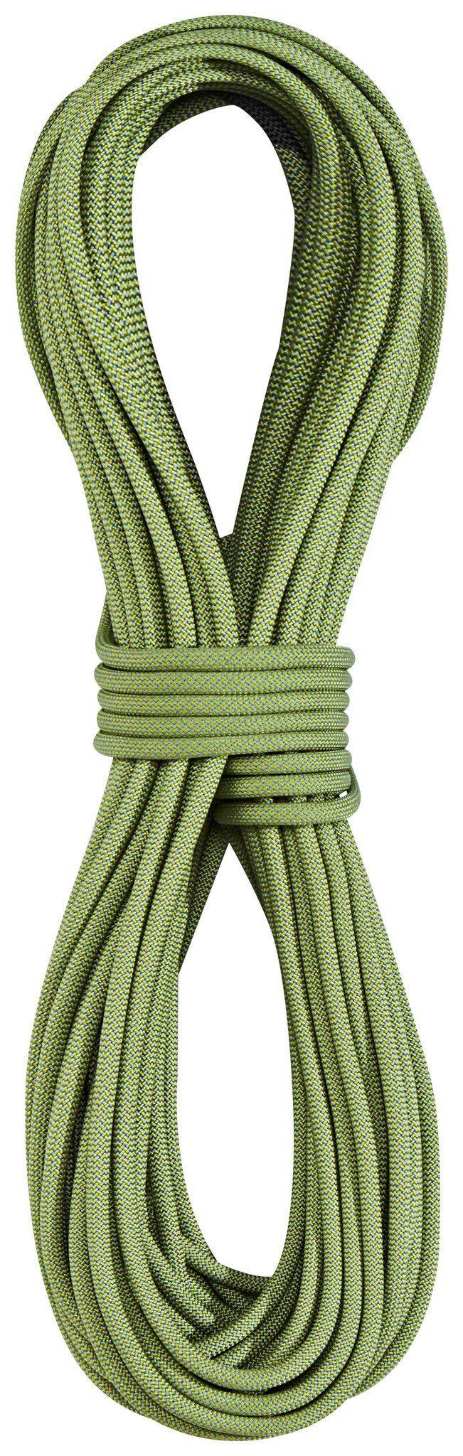 Edelrid Kletterseil »Skimmer Pro Dry Rope 7,1mm 50m«