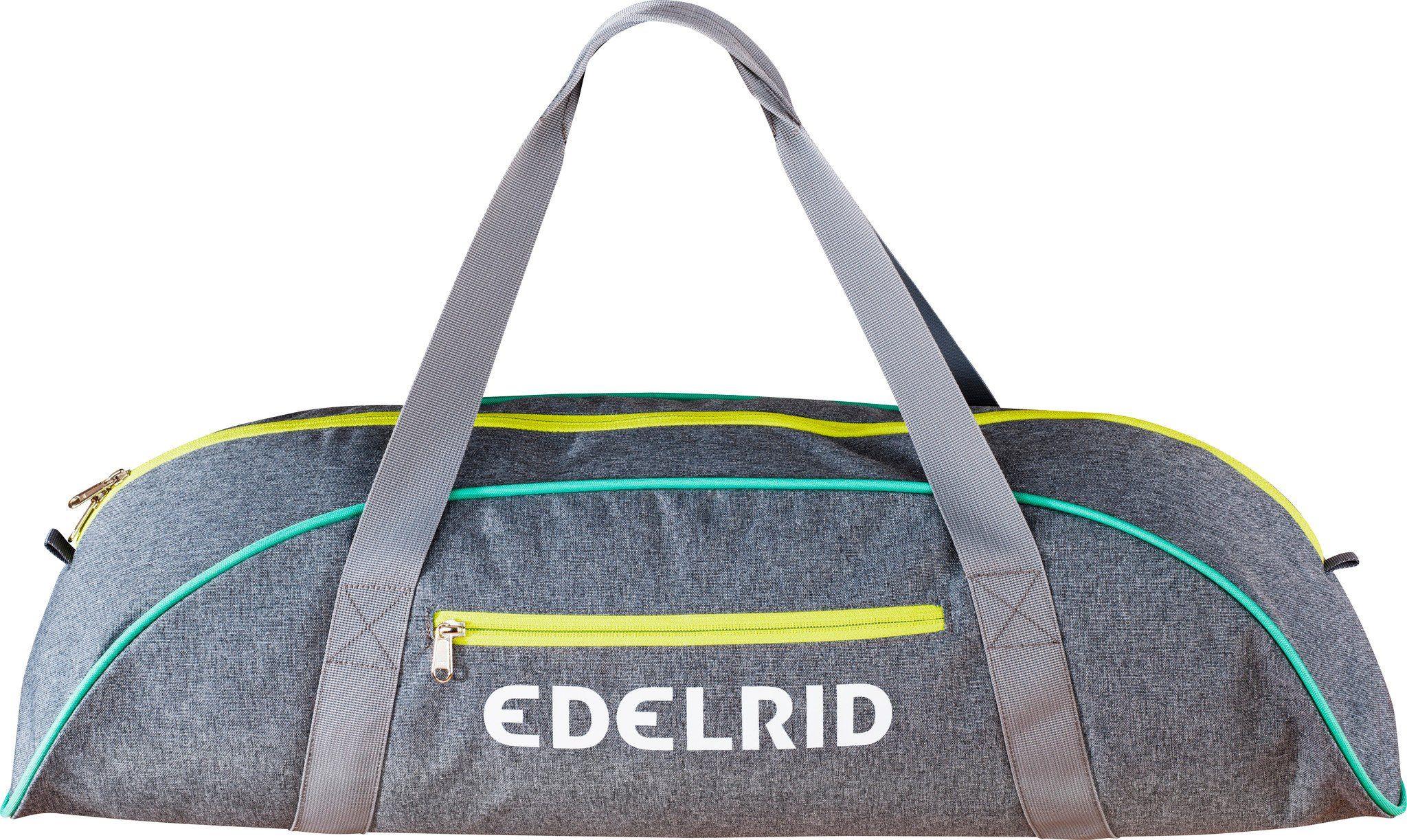 Edelrid Klettergurt Orion : Edelrid kletterrucksack hinge bag« online kaufen otto