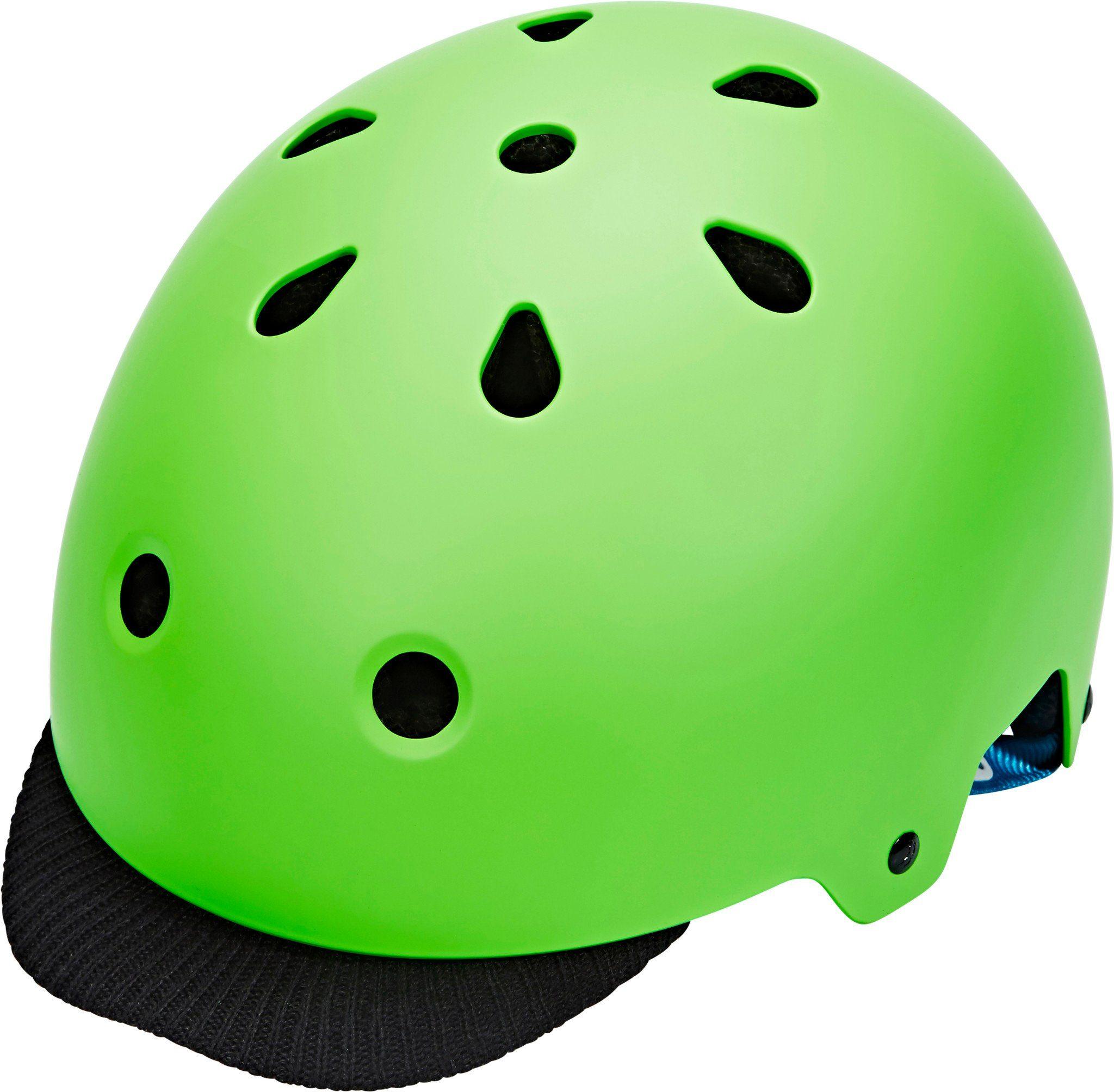Kali Fahrradhelm »Saha Commuter Helm«