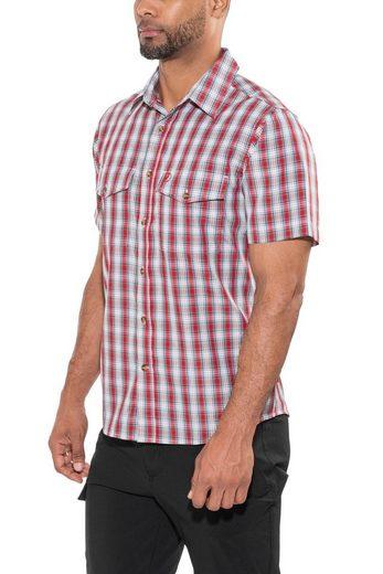 FJÄLLRÄVEN T-Shirt Abisko Cool Shirt SS Men