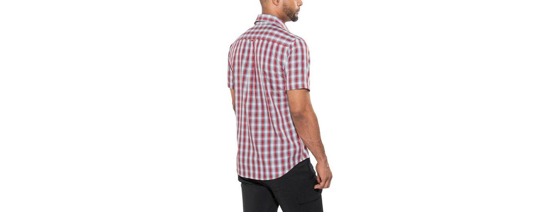 Online Kaufen FJÄLLRÄVEN T-Shirt Abisko Cool Shirt SS Men Billig Kaufen Authentisch QS8nl0jV