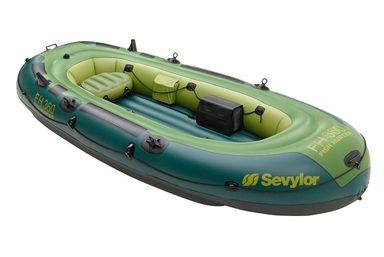 Sevylor Boot »Fish Hunter FH360 Schlauchboot«