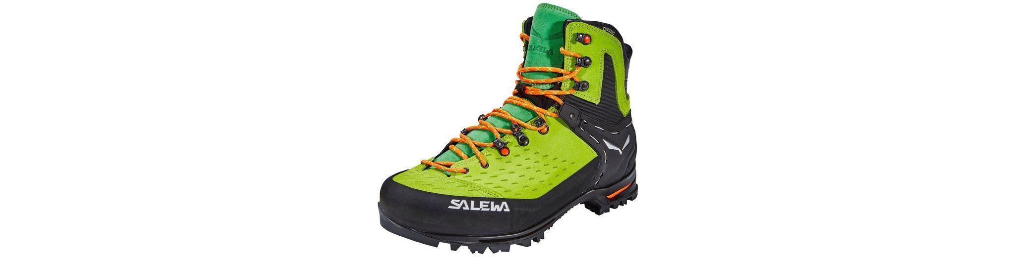 Salewa Kletterschuh Vultur GTX Alpine Shoes Unisex