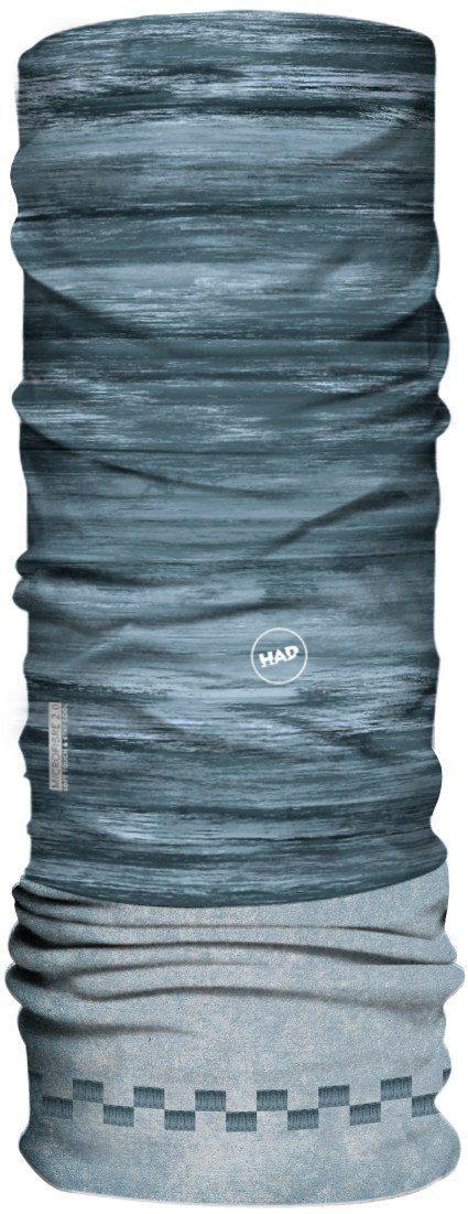 HAD Accessoire »Microfibre HPF Fleece Tube Scarf«