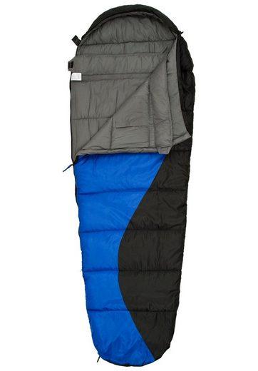 CAMPZ Schlafsack »Desert Pro 300 Schlafsack«