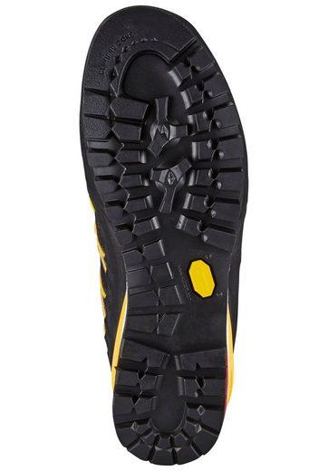 The North Face Kletterschuh Verto S3K GTX Shoes Men