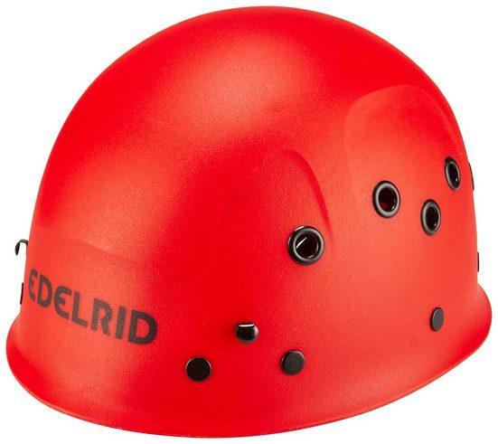 Edelrid Ski - / Snowboardhelm »Ultralight Helmet Junior«