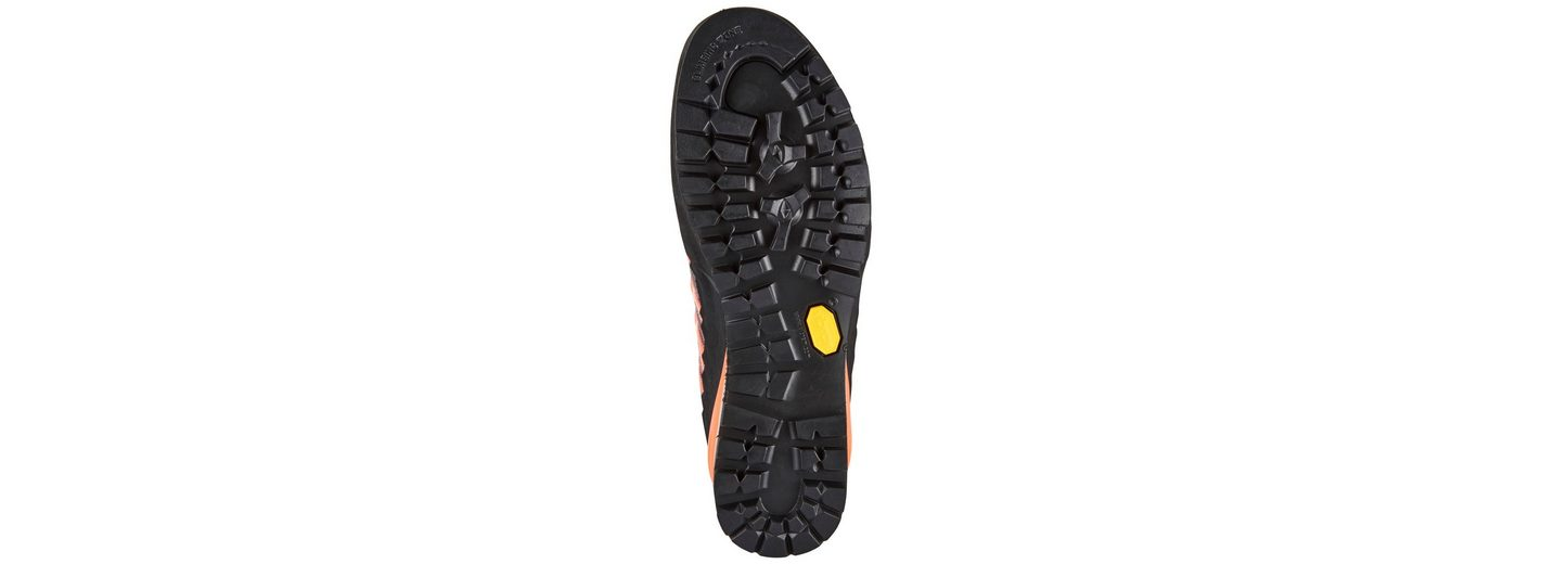 Fabrikpreis Billig Bester Großhandel The North Face Kletterschuh Verto S3K GTX Shoes Women Kaufen Sie Günstig Online wkKP0g