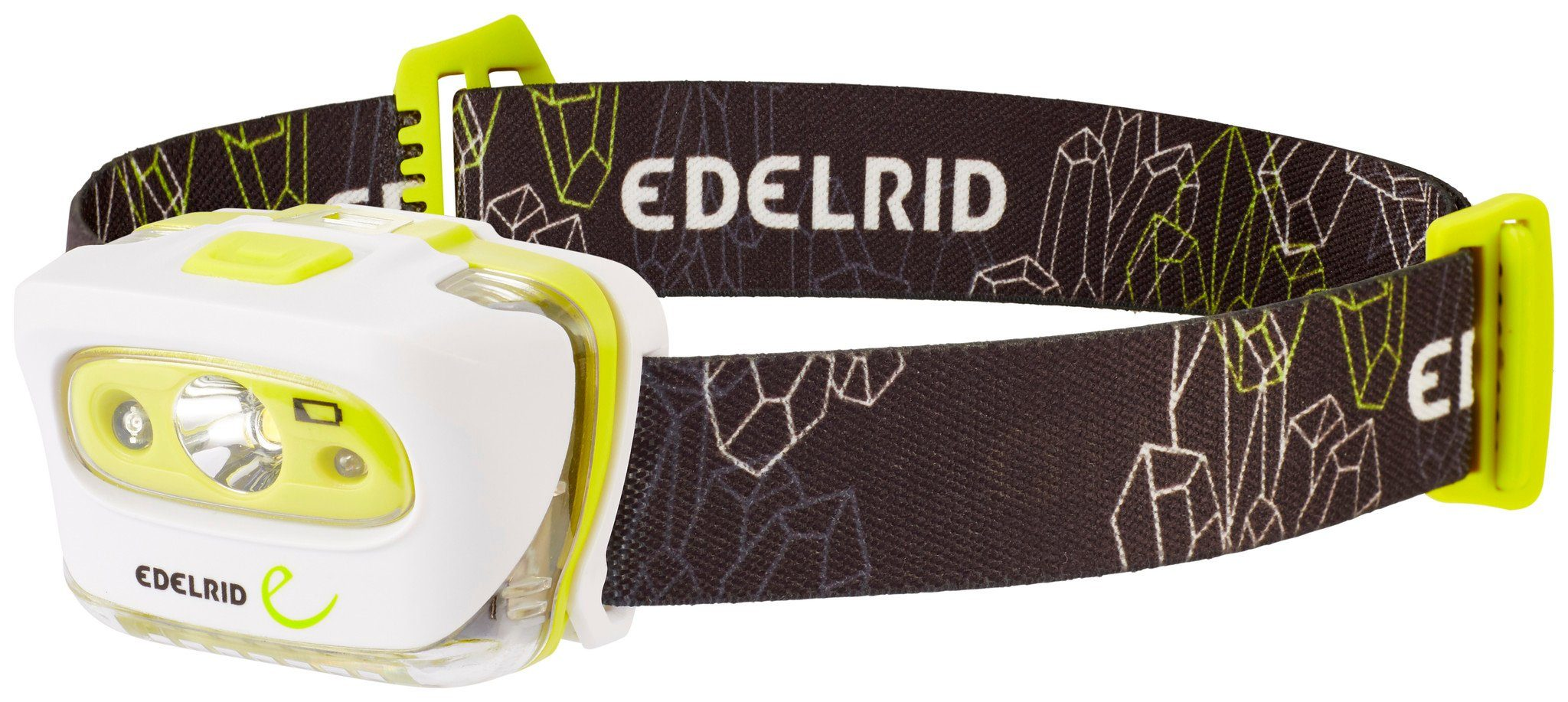 Edelrid Camping-Beleuchtung »Cometalite Headlamp«