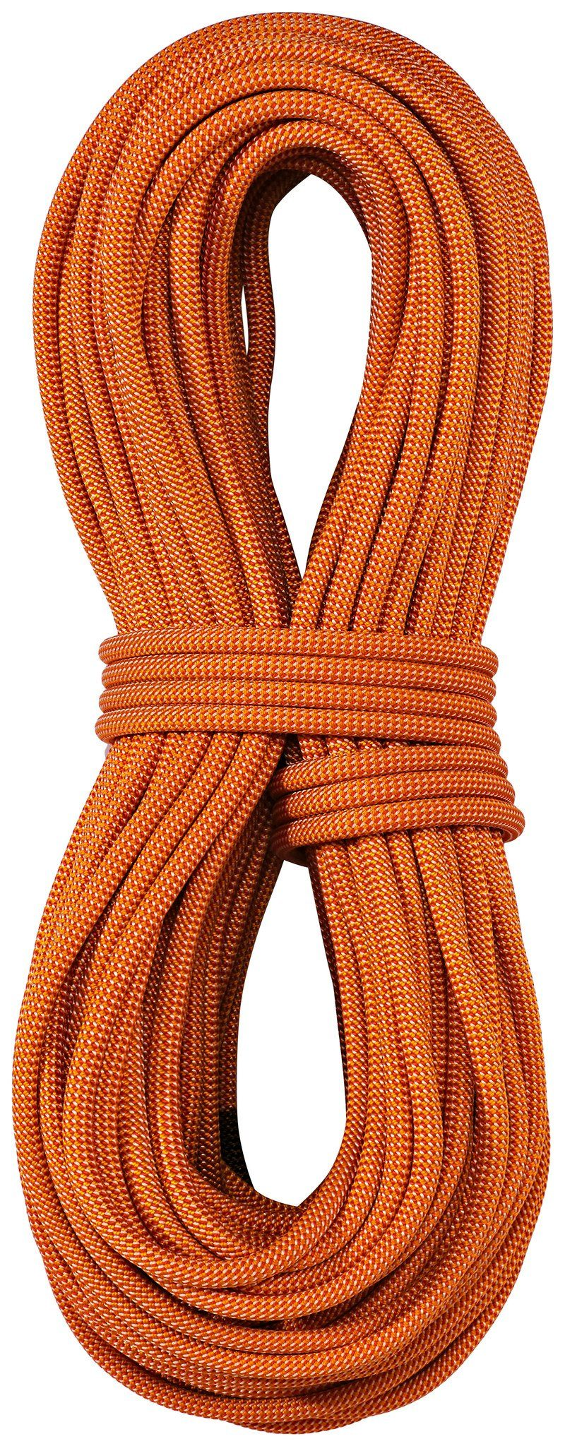 Edelrid Kletterseil »Heron Pro Dry Rope 9,8mm 70m«