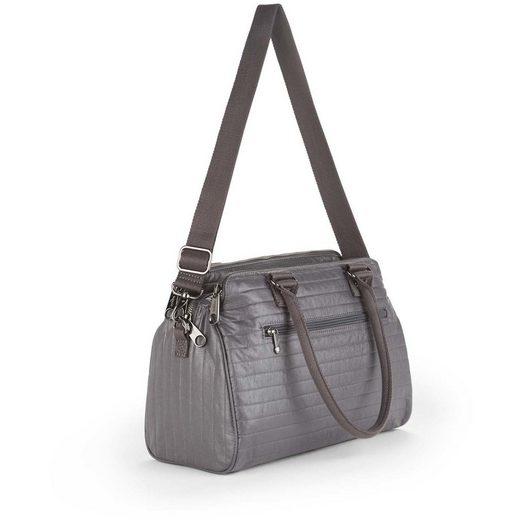Kipling Sunbeam Handbag 34 Cm