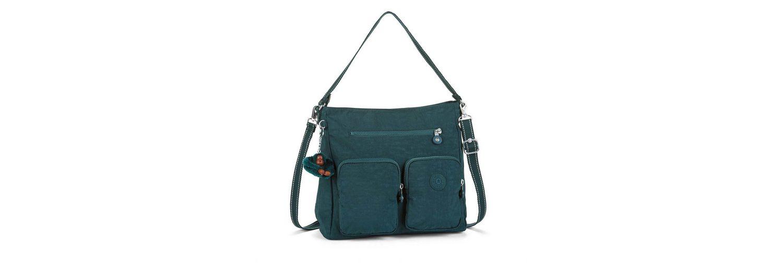 KIPLING Basic Tasmo Handtasche 28 cm Für Günstig Online Z4Q0qq