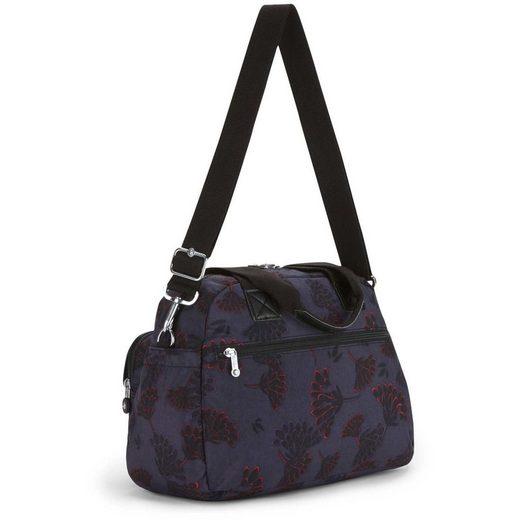 Kipling Basic Defea 17 Handtasche 33 Cm